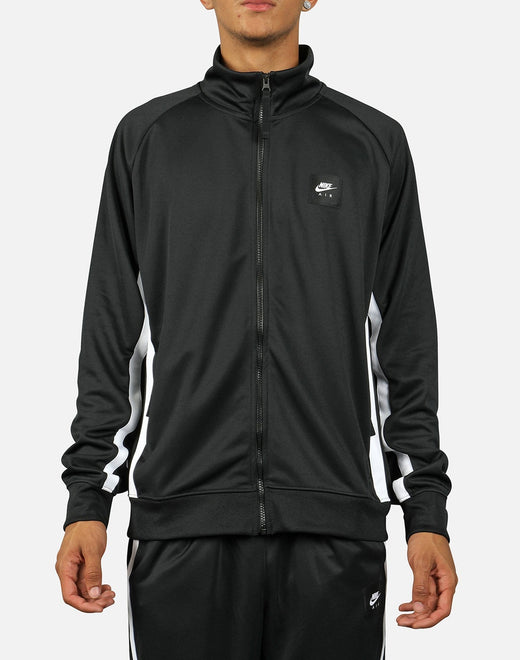 Nike Men's NSW Nike Air Jacket