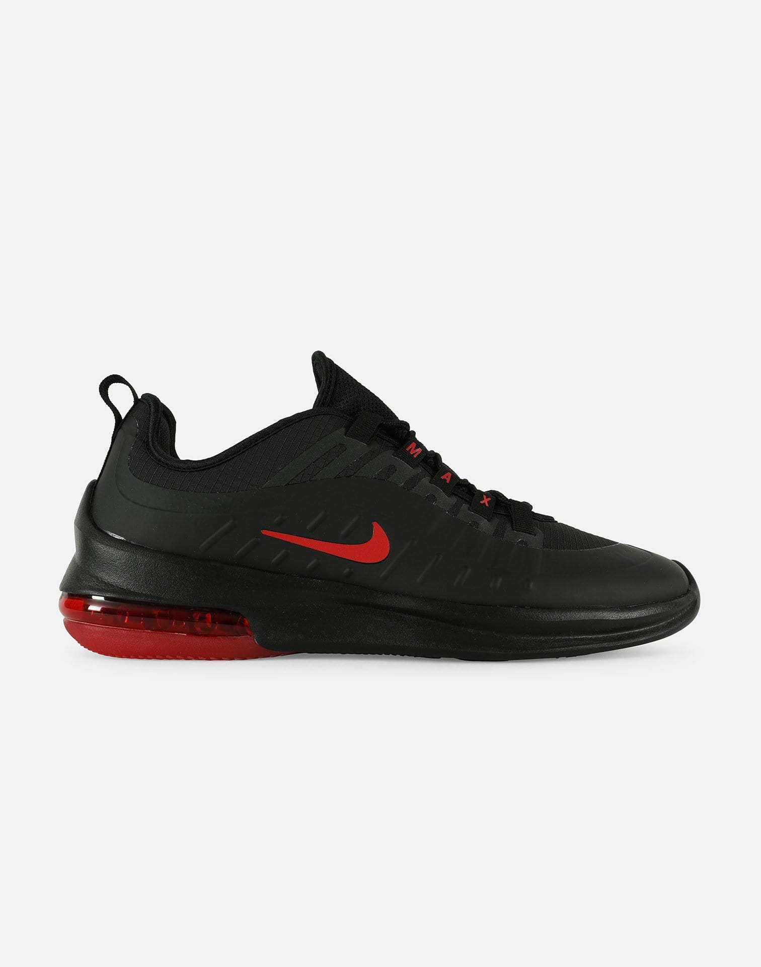 Nike Men's Air Max Axis Premium
