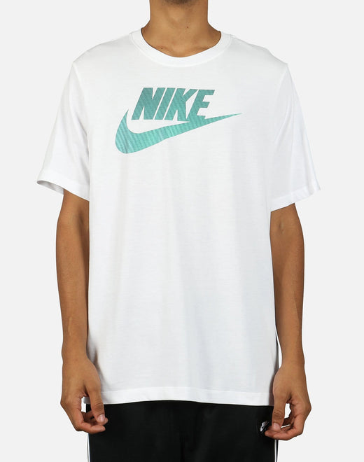 Nike NSW Men's Metallic Futura Tee