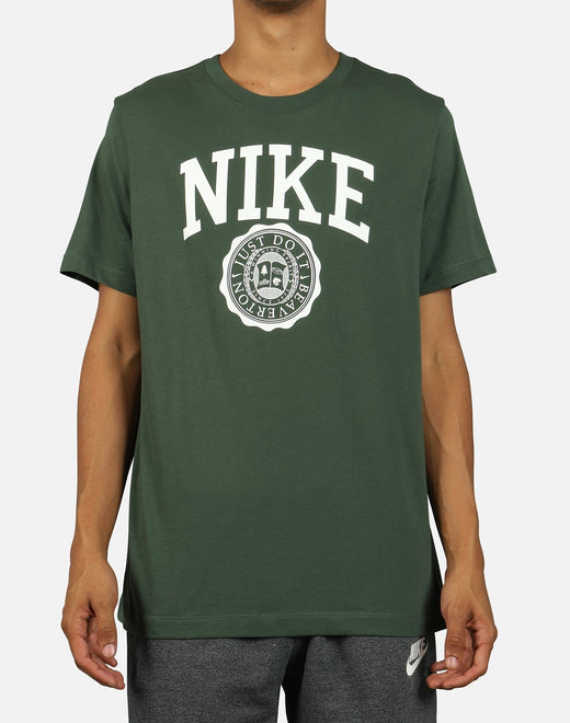 Nike Men's NSW Uni Athletic Tee