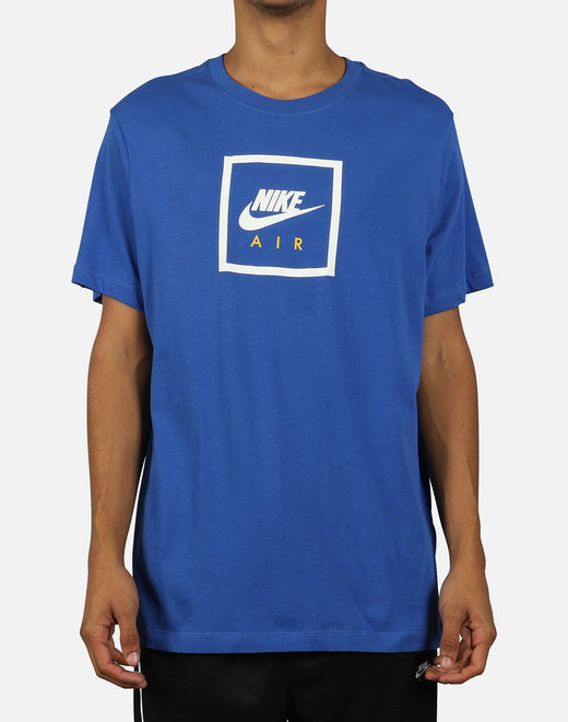 Nike NSW Men's Boxed Air Tee