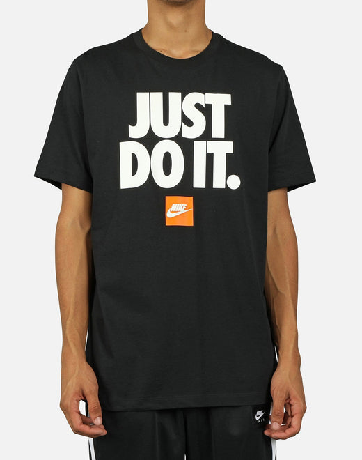 Nike NSW Men's JDI Tee