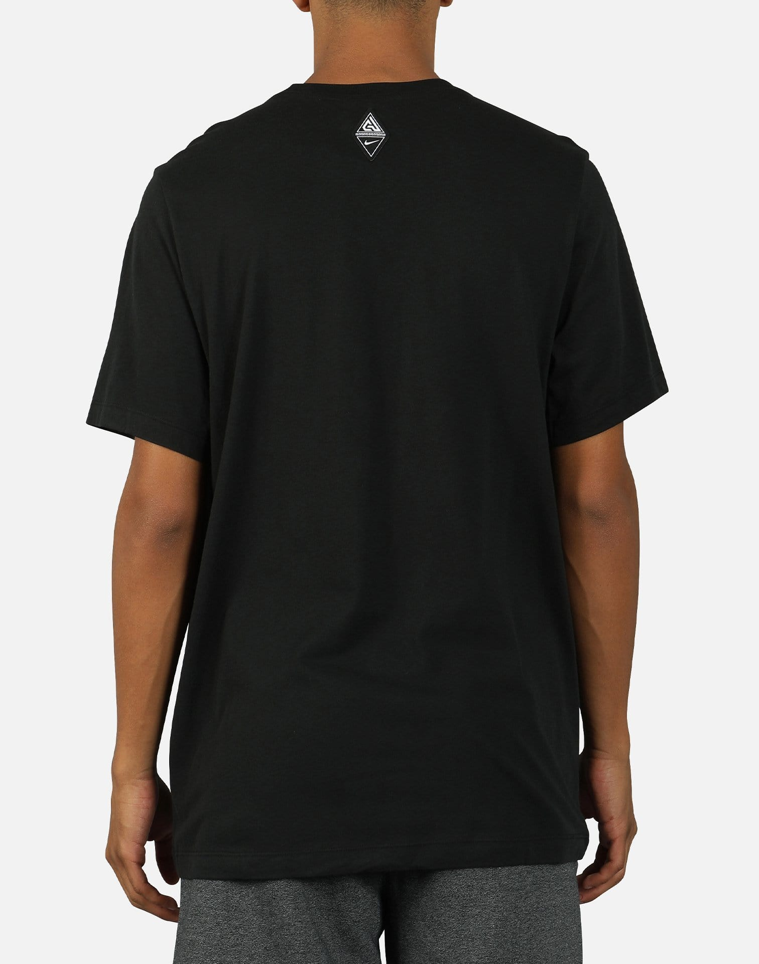 Nike Men's Giannis Freak Tee
