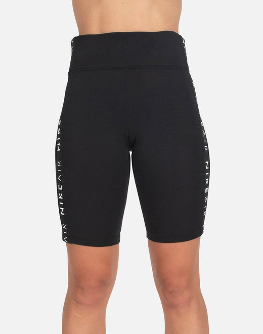 Nike NSW Women's Air Bike Shorts