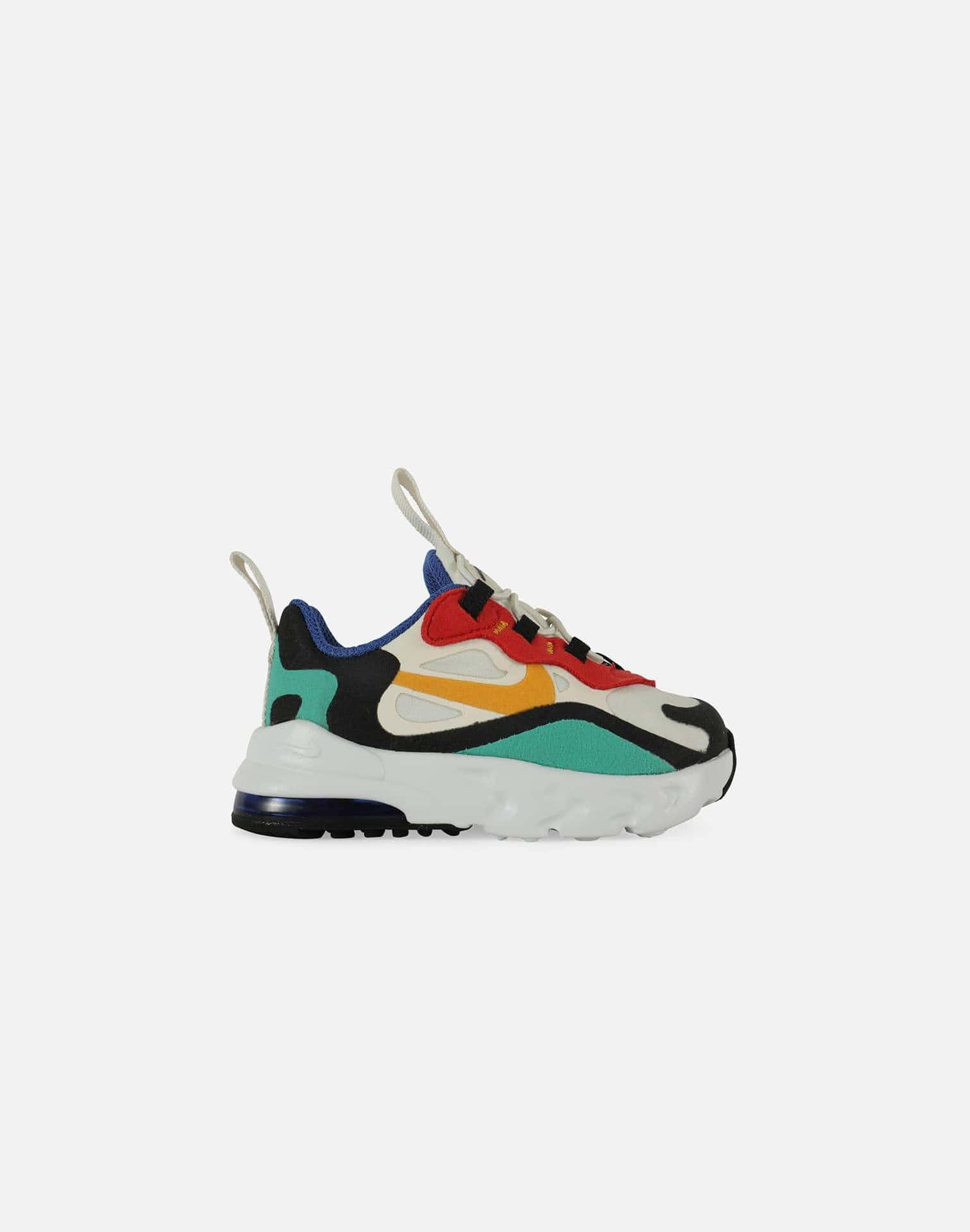 AIR MAX 270 REACT INFANT – DTLR