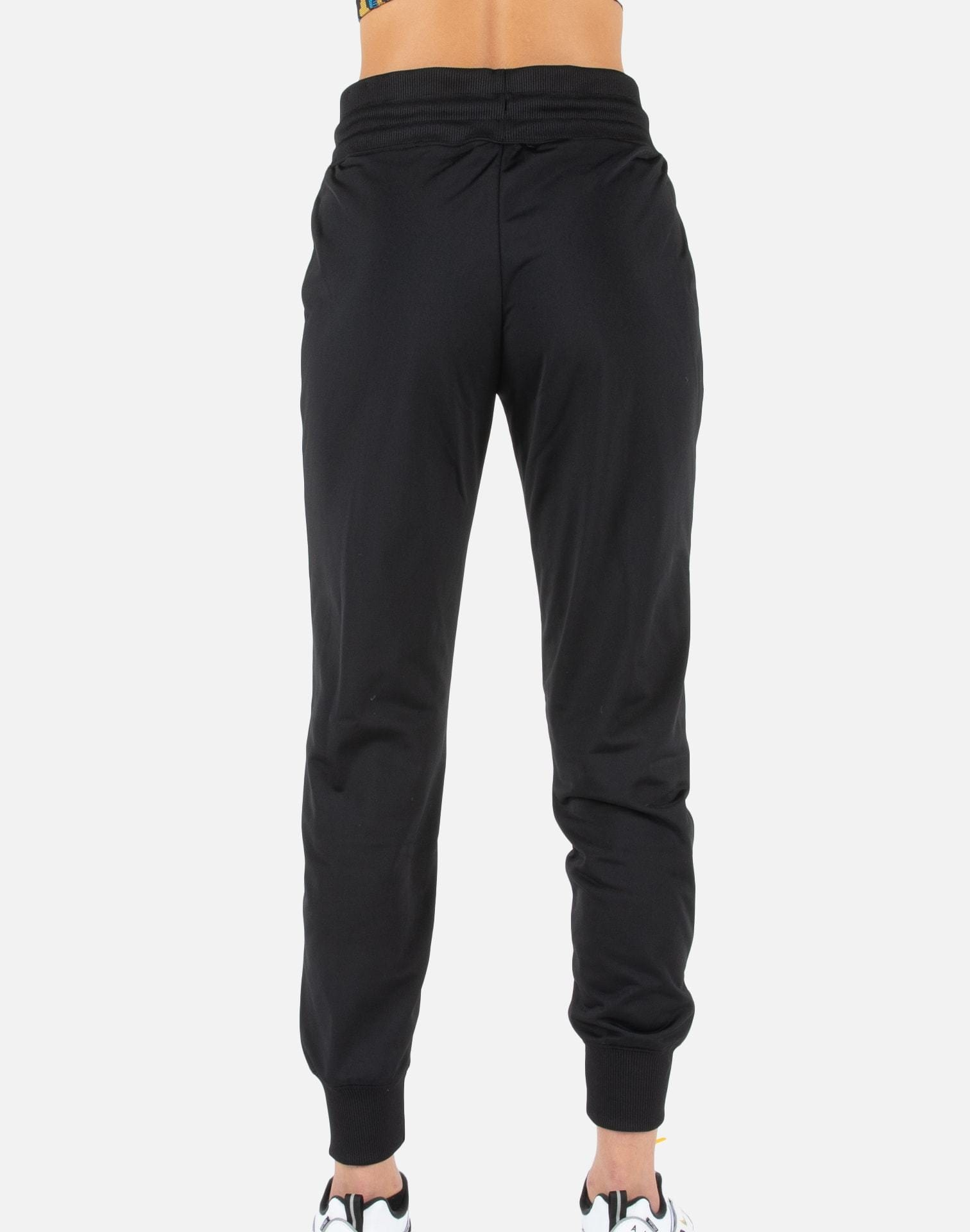 Nike NSW Women's Heritage Track Pants