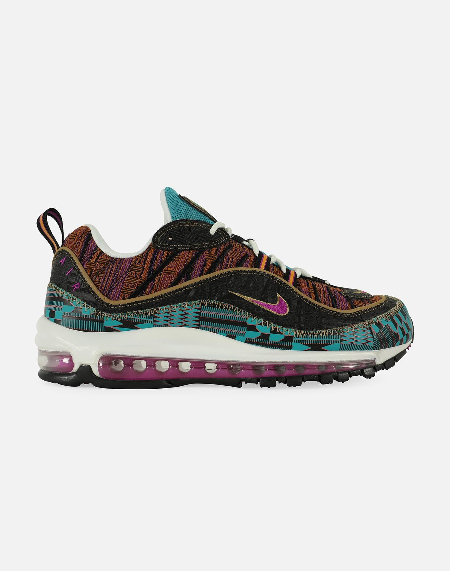 Nike Men's Air Max 98 QS