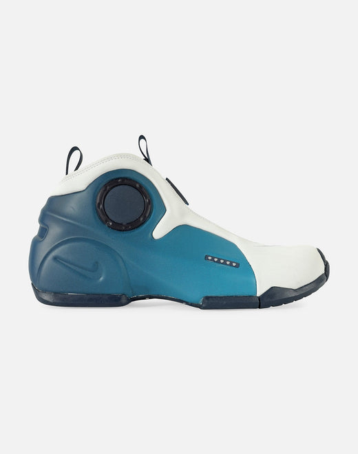 Nike Men's Air Flightposite 2