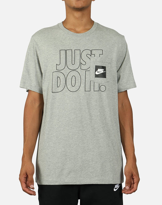 Nike Men's JDI Pocket Tee