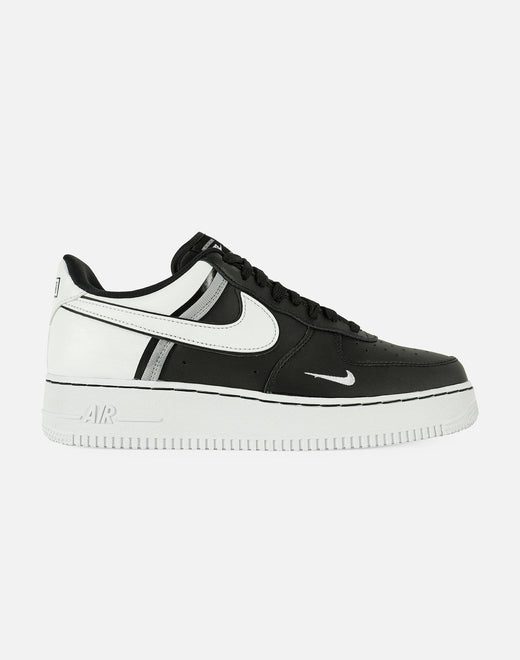 Nike Men's Air Force 1 '07 Low