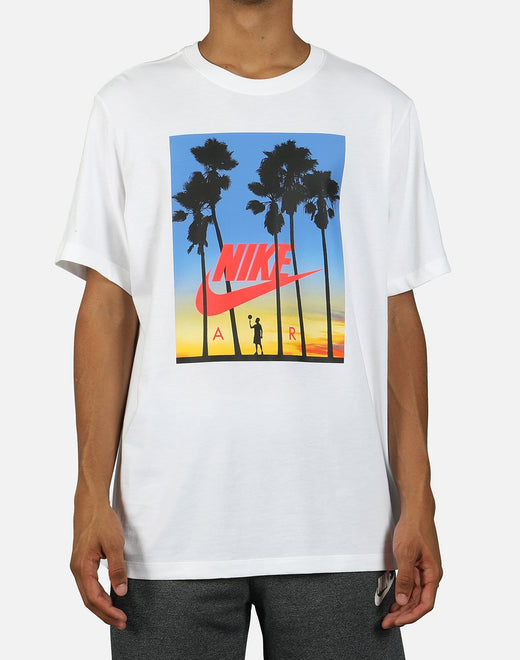 Nike Men's NSW Tropical Air Tee