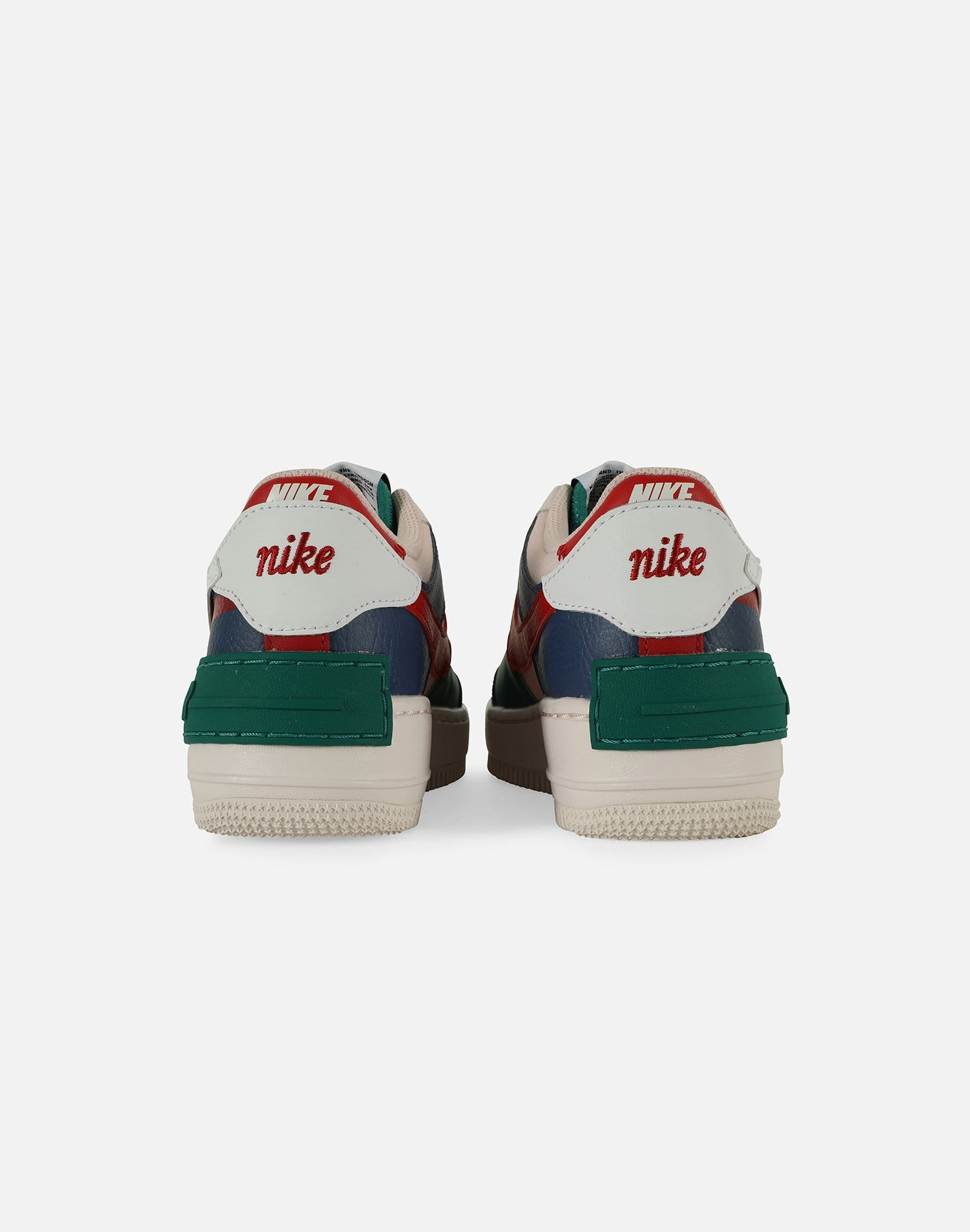 AIR FORCE 1 '07 LOW – DTLR