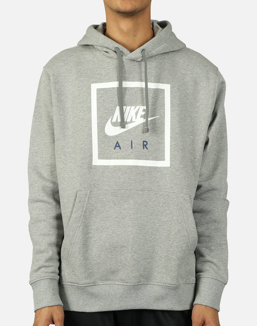 NSW AIR 5 PULLOVER HOODIE