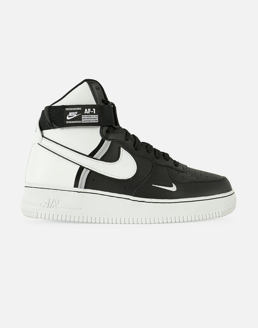 Nike Men's Air Force 1 '07 High LV8