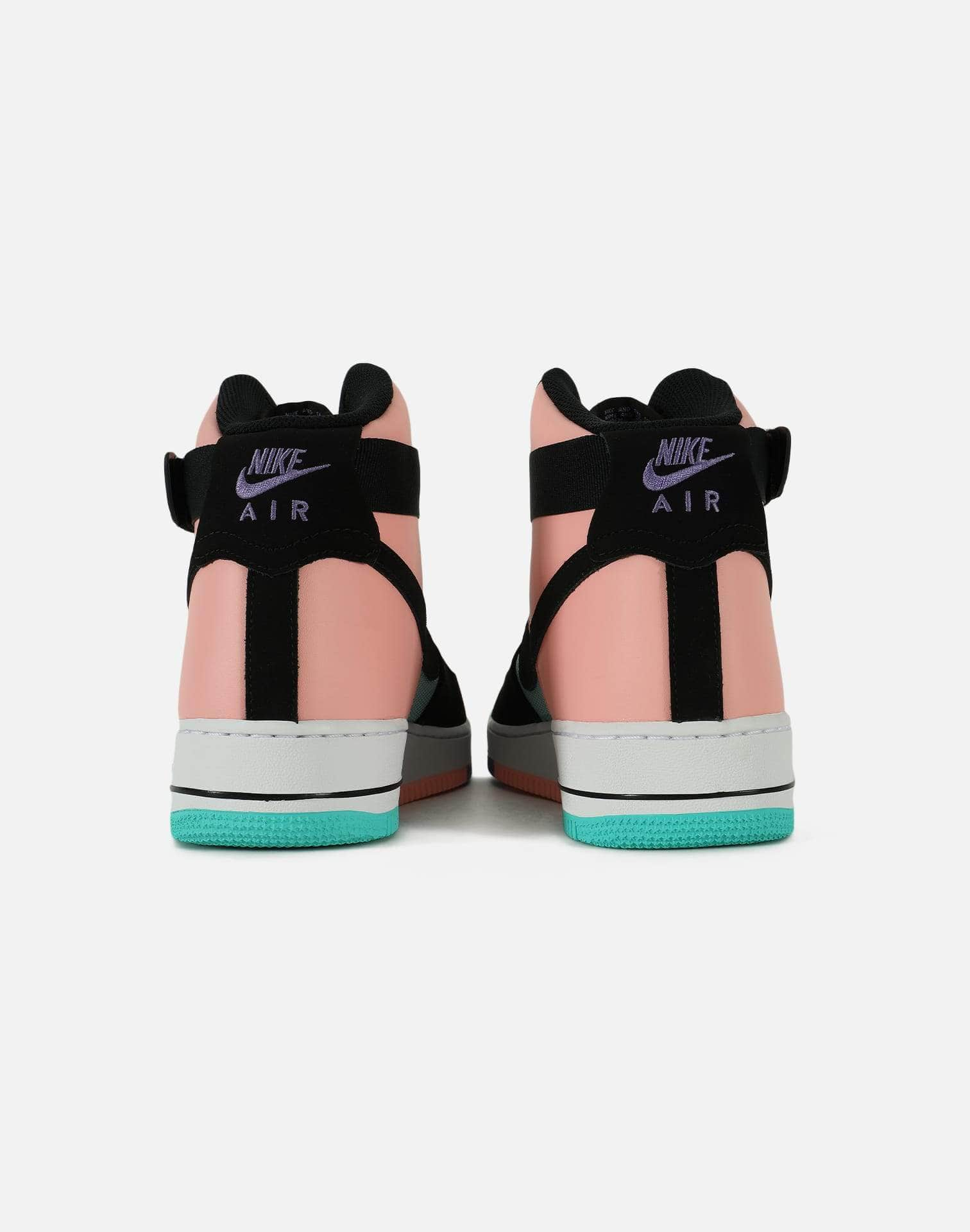 Nike Men's Air Force 1 '07 High 'Have A Nike Day'