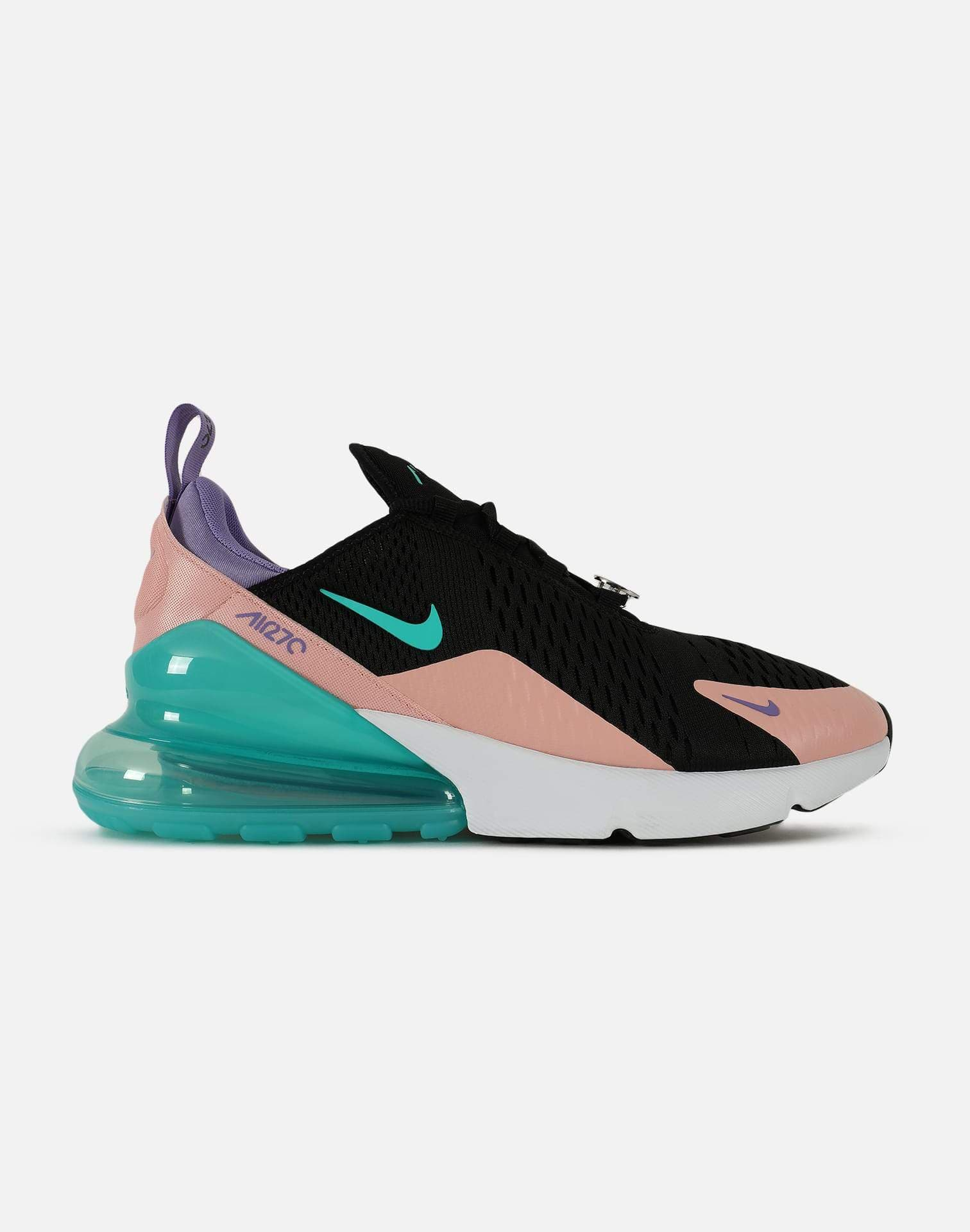 Nike Men's Air Max 270 'Have A Nike Day'