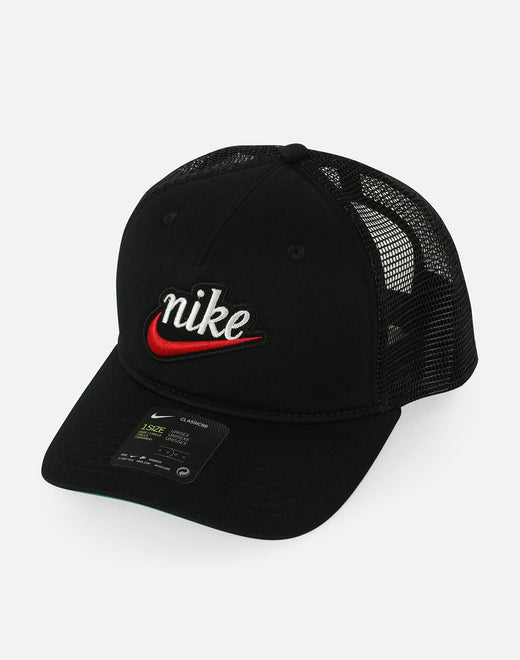 Nike Men's NSW Classic99 Foam Trucker Hat