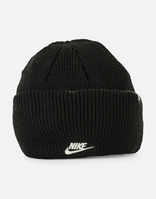 Nike NSW Cuffed 3-In-1 Beanie