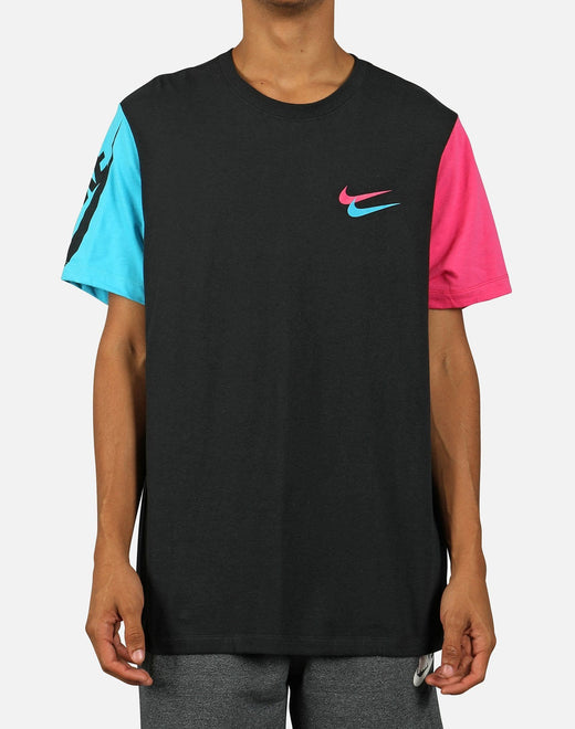 Nike Men's NSW City Brights Tee