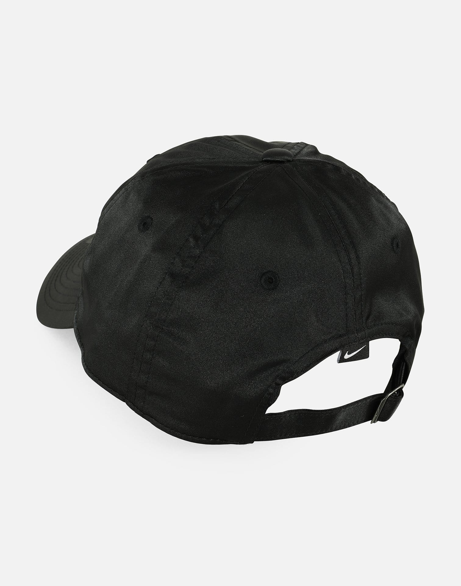 Nike Women's NSW H86 Satin Hat
