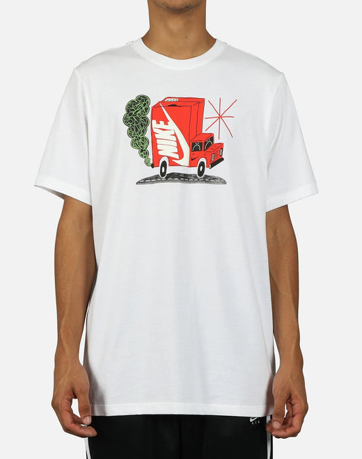Nike NSW Men's Shoebox Truck Tee