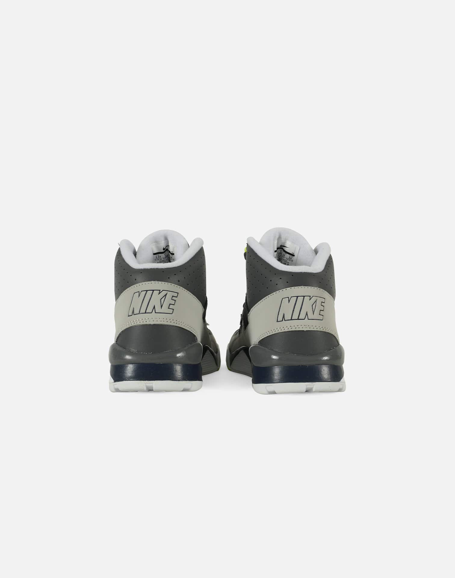 Nike Air Trainer SC Grade-School