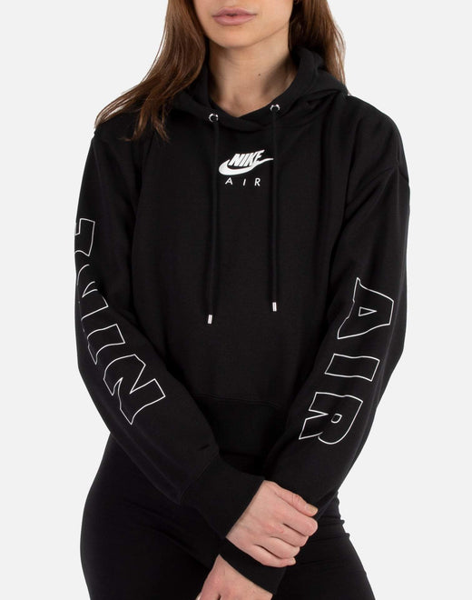 NSW AIR FLEECE HOODIE