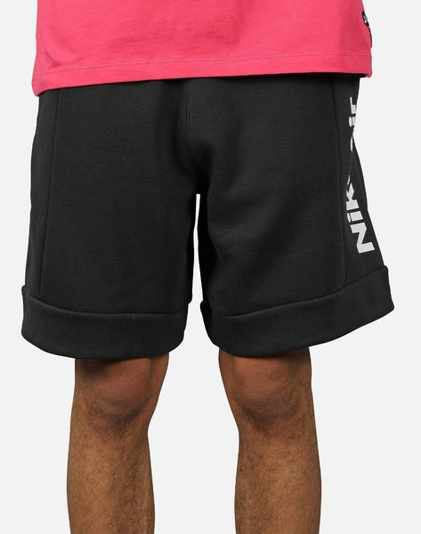 NSW AIR FLEECE SHORTS