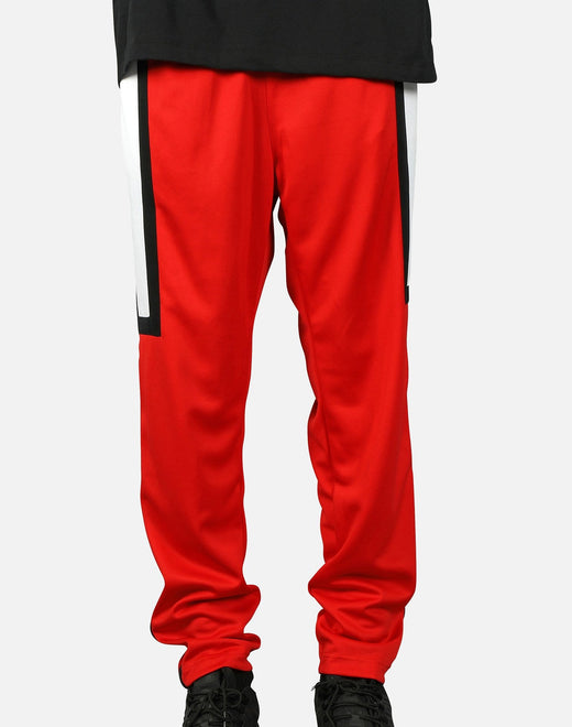 NSW AIR TRACK PANTS