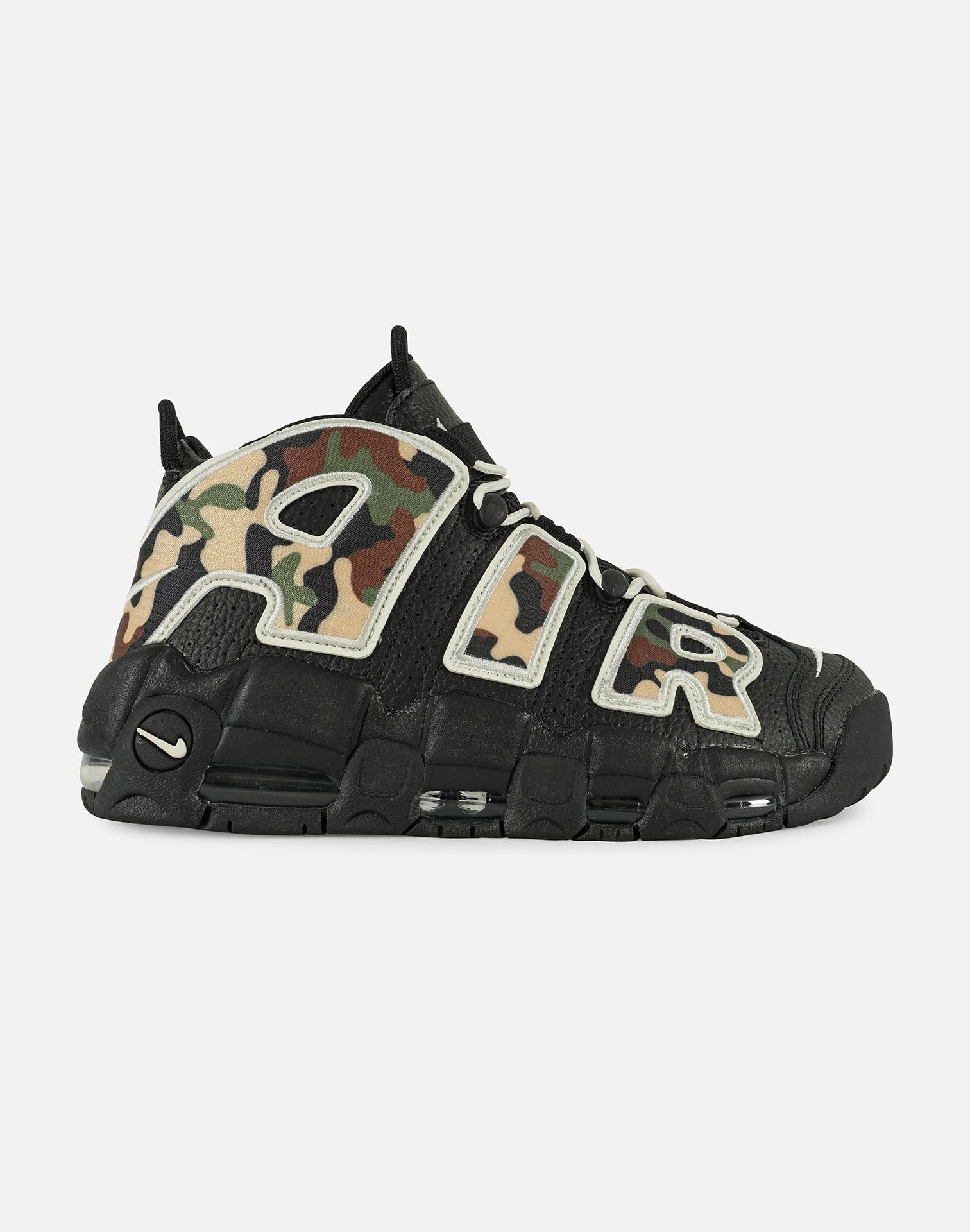 AIR MORE UPTEMPO '96 – DTLR