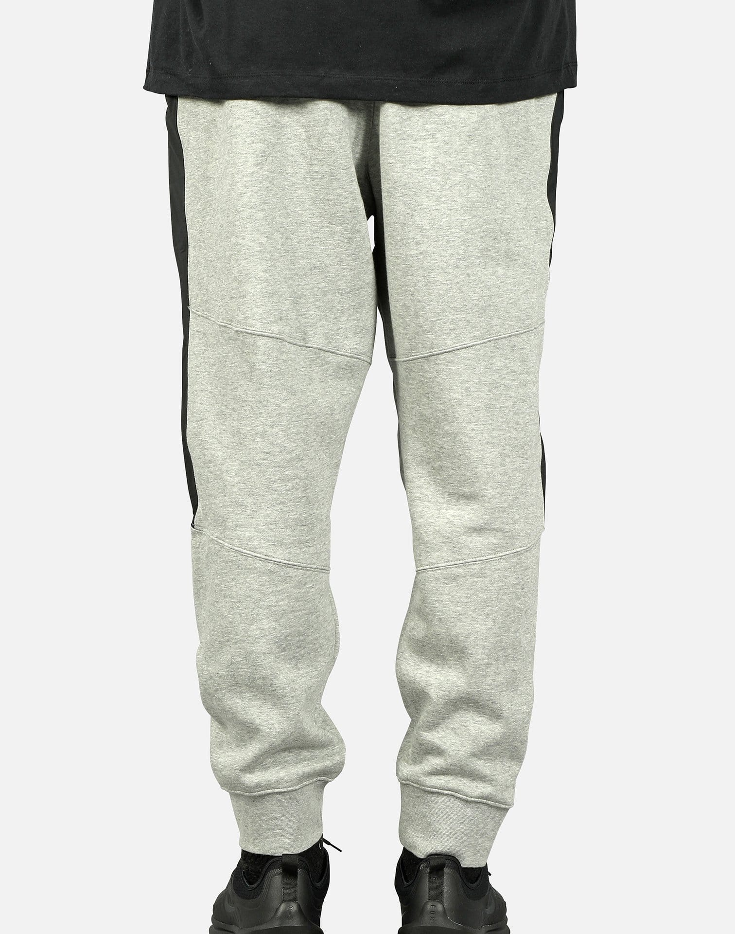 NSW HYBRID GRAPHIC JOGGER PANTS