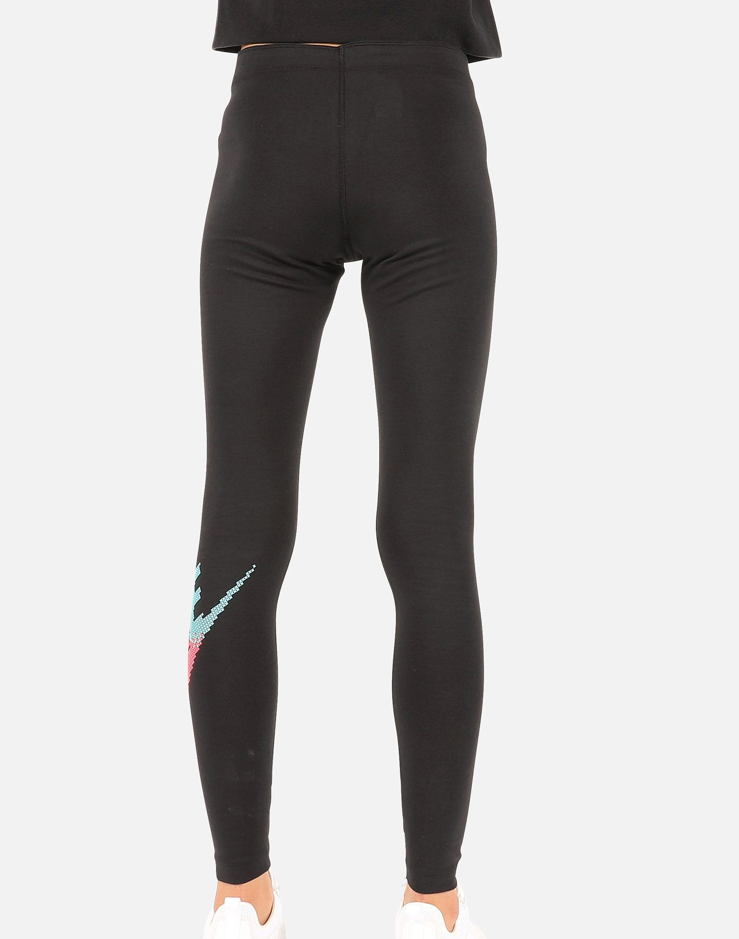 Nike NSW Women's Femme Club Leggings
