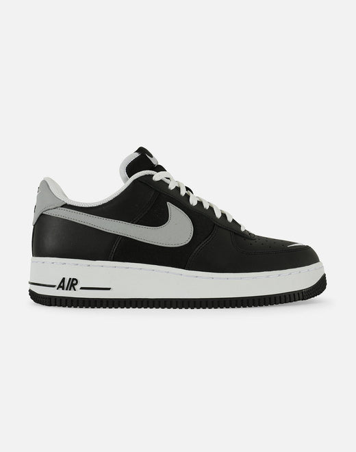 Nike Men's Air Force 1 '07 LV8 Low 'Swoosh'