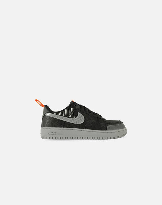 AIR FORCE 1 LV8 UTILITY PRE-SCHOOL