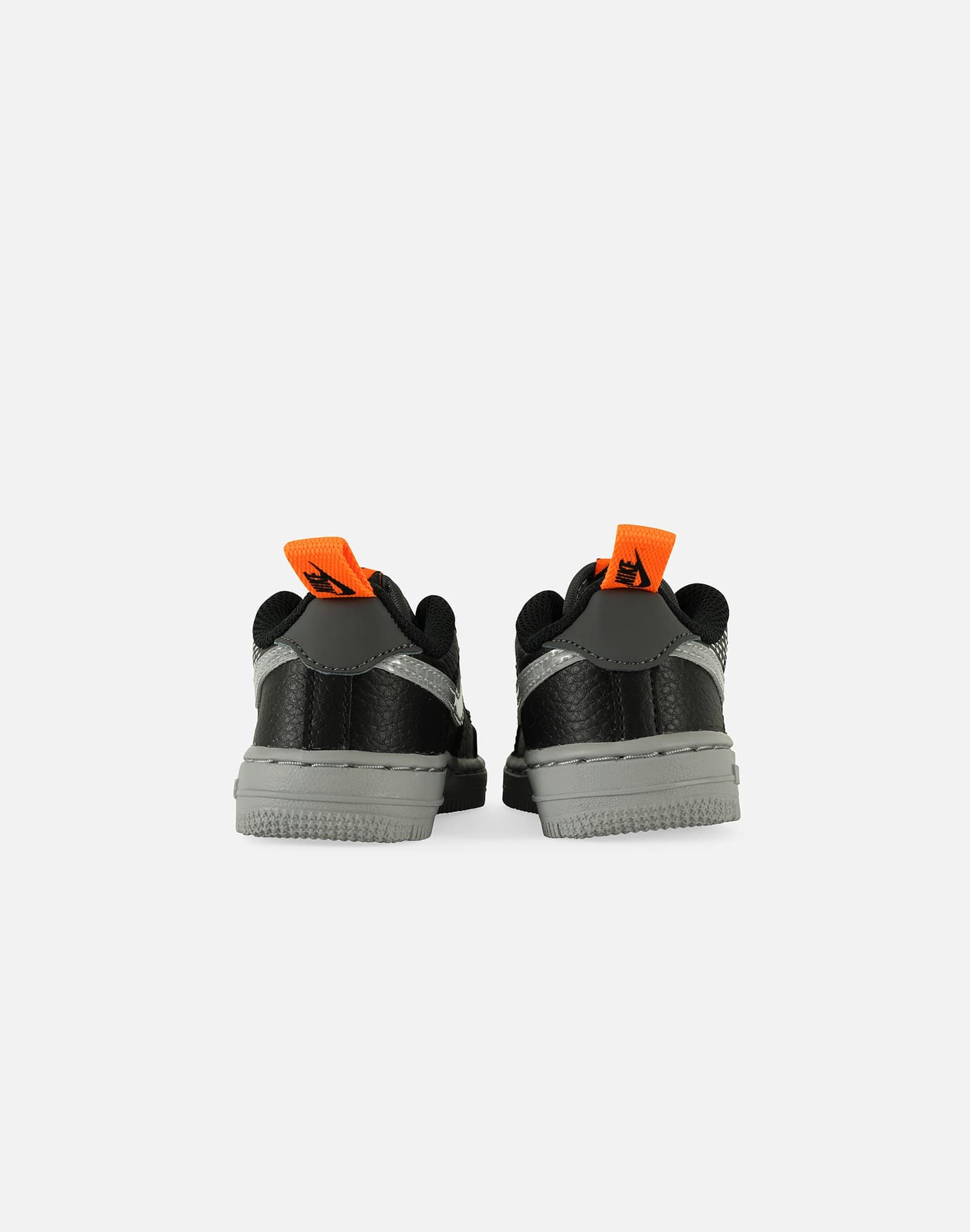 AIR FORCE 1 LV8 UTILITY INFANT