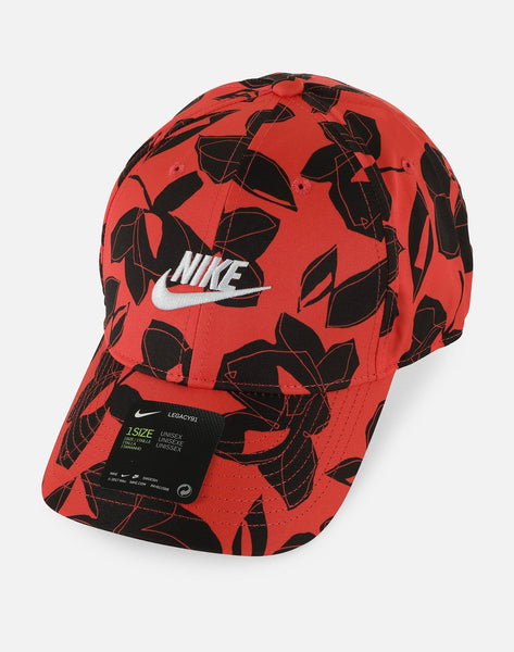 NSW AEROBILL LEGACY91 PRINTED HAT