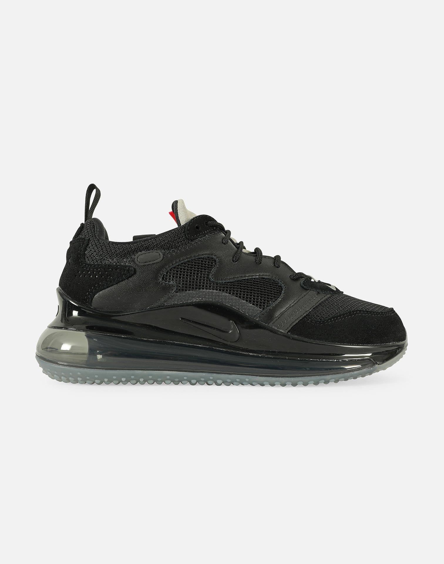 Nike A. MAX 720 OBJ BLK/WHT/RED