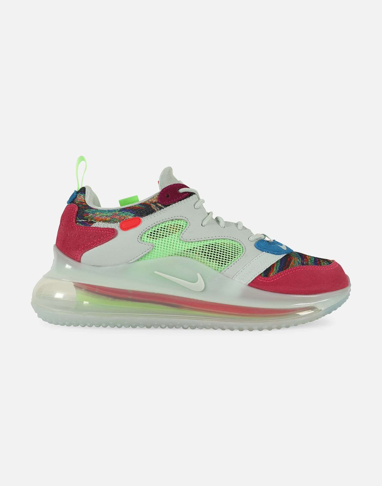 Nike Men's Air Max 720 'OBJ'