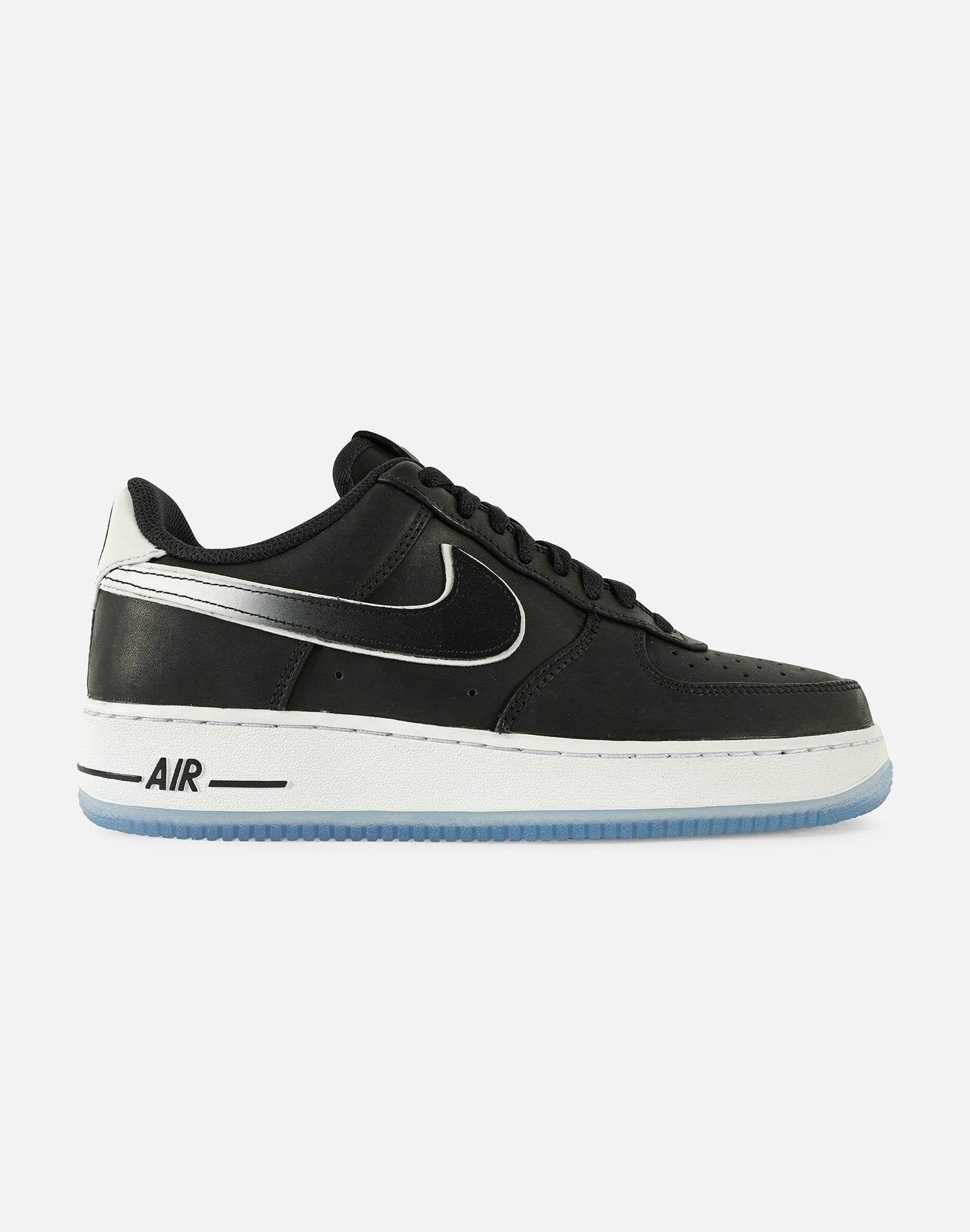 Nike AIR FORCE 1'07 LOW CK QS