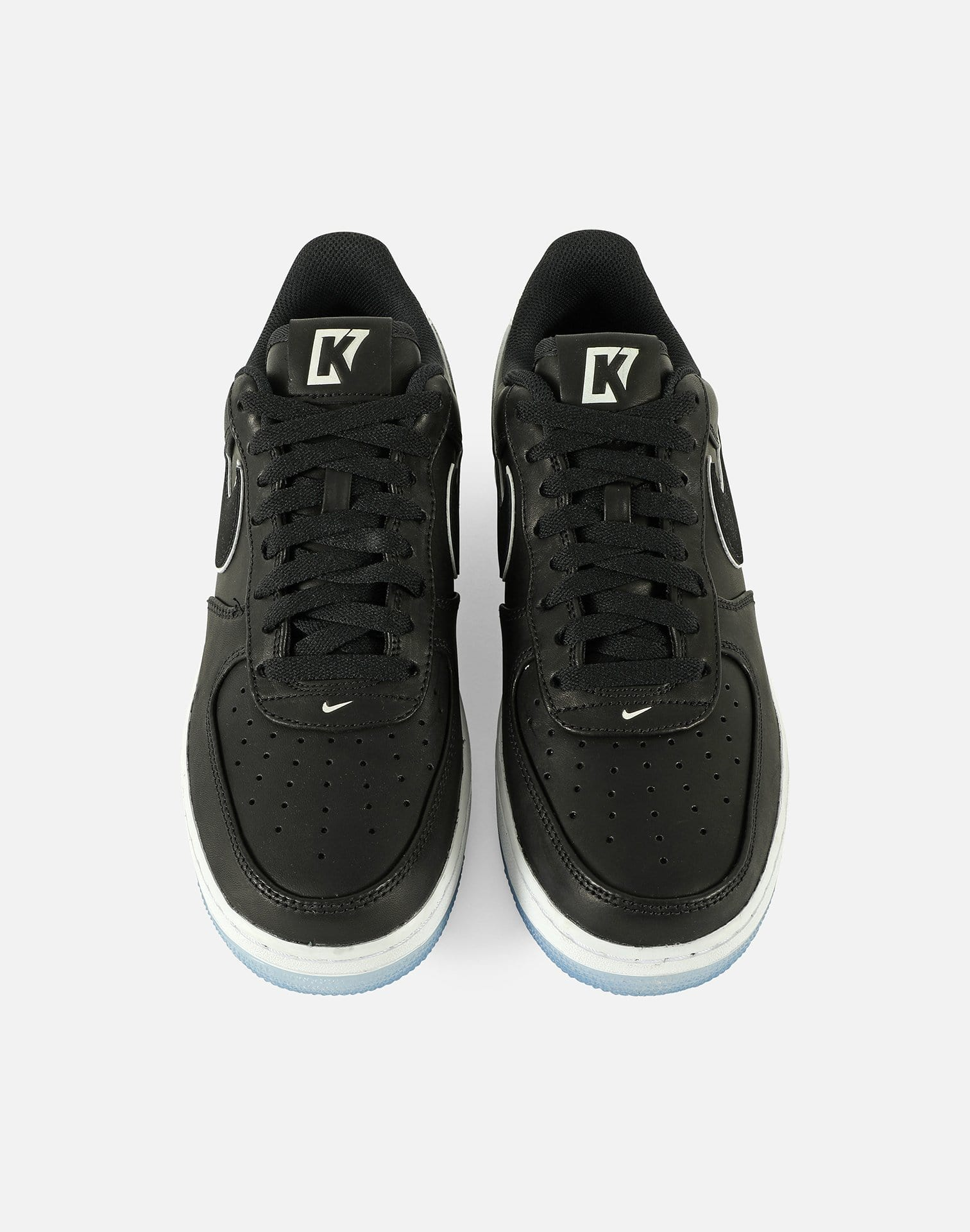 AIR FORCE 1'07 LOW CK QS