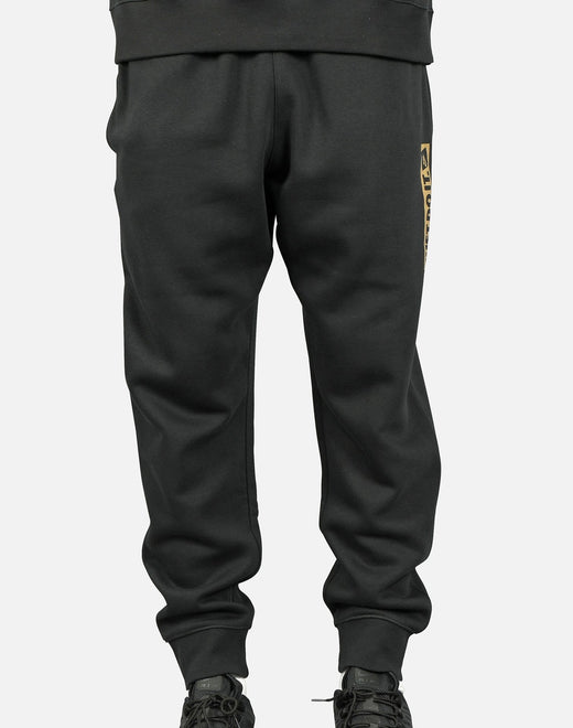Nike Men's NSW JDI Fleece Pants
