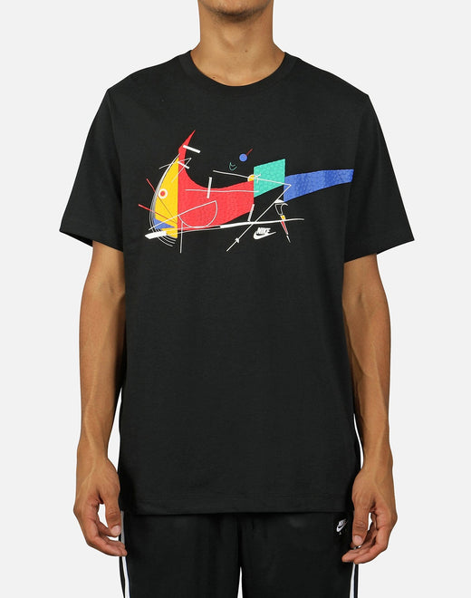 Nike Men's NSW Game Changer Tee