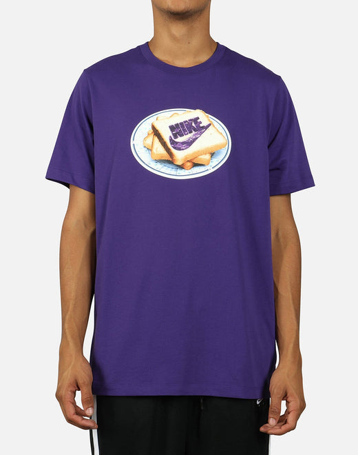 Nike Men's NSW Toast Tee