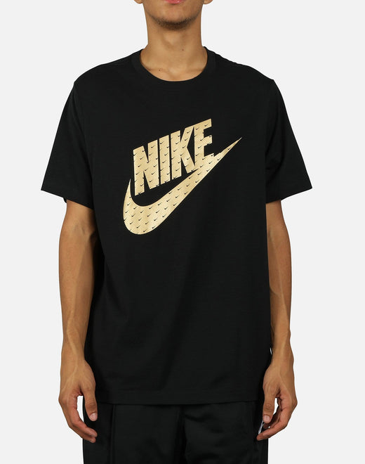 Nike NSW Men's Metallic Tee