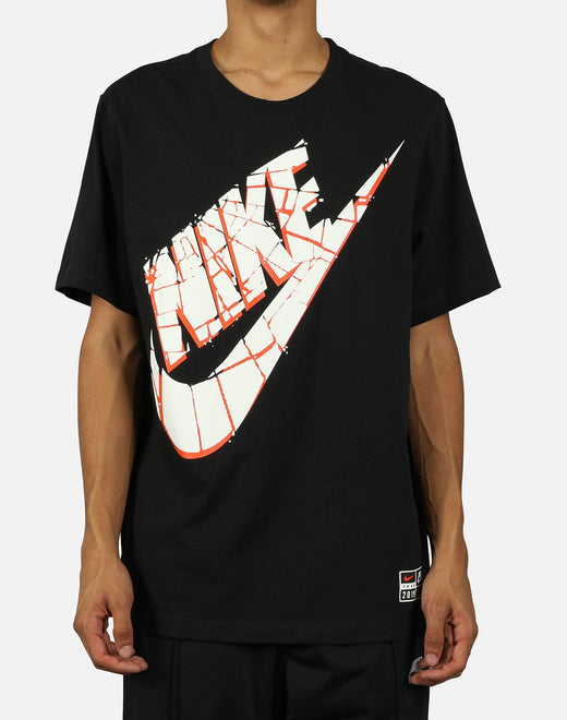 Nike NSW Men's Foamposite Shattered Backboard Tee