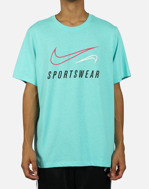 Nike NSW Men's Miami Tee