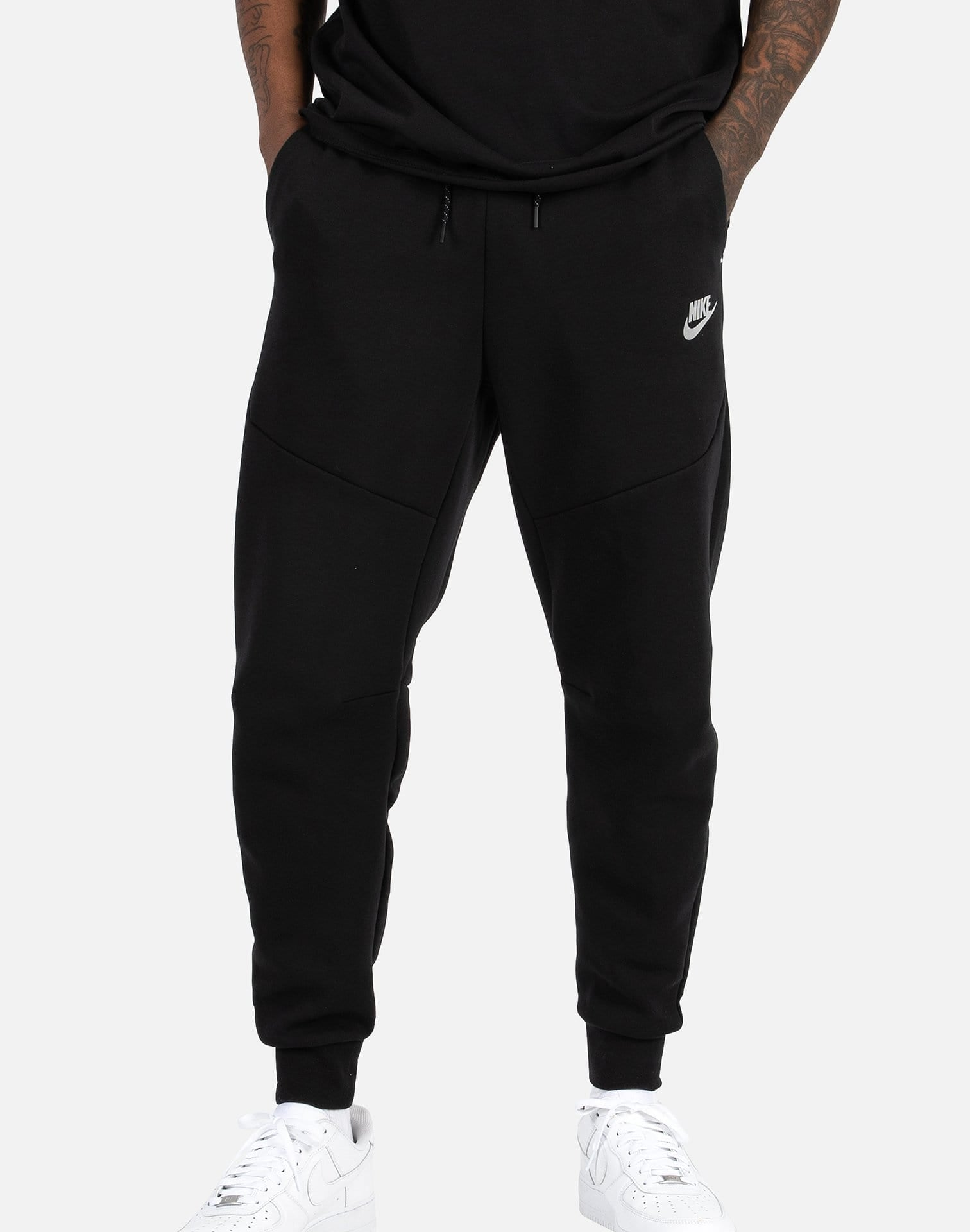 Nike NSW TECH FLEECE JOGGERS