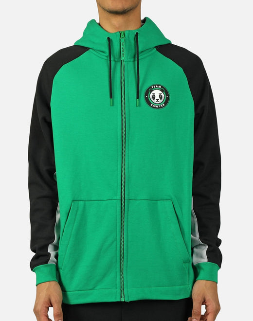 NSW SAWYER DOERNBECHER FULL-ZIP HOODIE