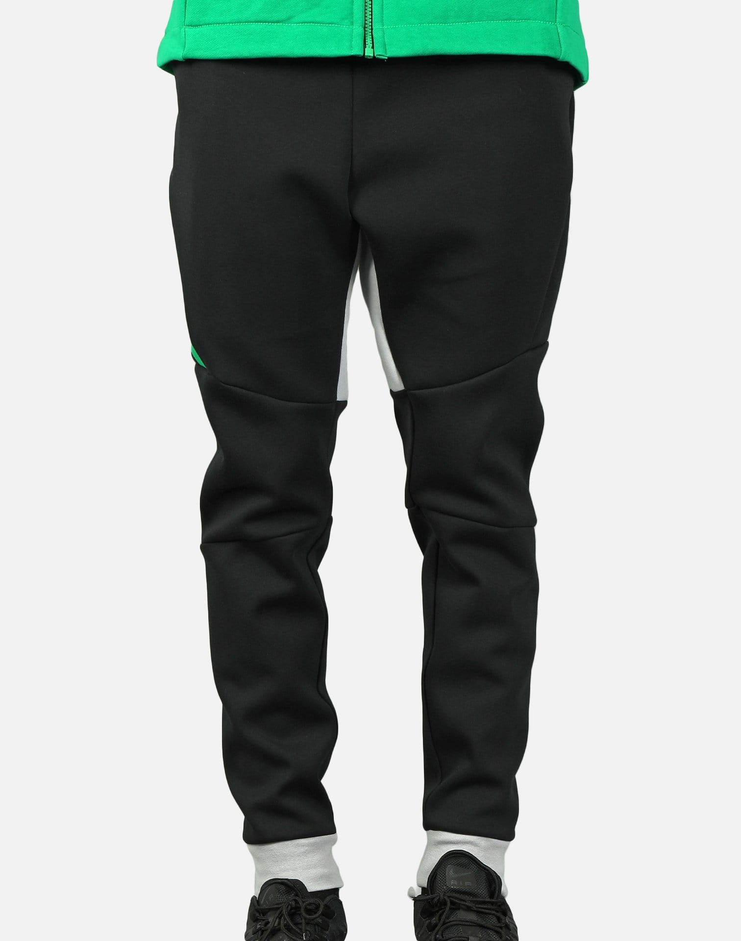 Nike NSW SAWYER TECH FLEECE DOERNBECHER JOGGERS