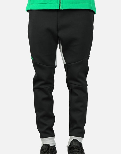 NSW SAWYER TECH FLEECE DOERNBECHER JOGGERS